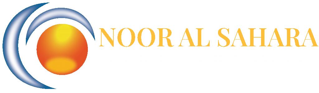 Noor Al Sahara General Contracting LLC